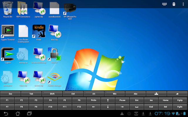 remote desktop client remote desktop free remote desktop remote desktop android how to remote desktop remote desktop connection android