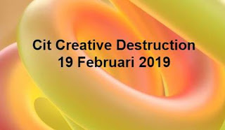 Link Download File Cheats Creative Destruction 19 Feb 2019