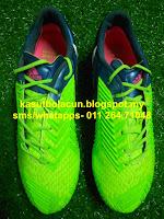 http://kasutbolacun.blogspot.my/2018/05/adidas-predator-instinct-sg_21.html