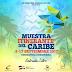 """La Dirección General de Cine presenta """"Muestra Itinerante del Caribe"""""""