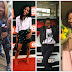 15 Latest pictures of Nomvelo Makhanya young girl who knows no boundaries
