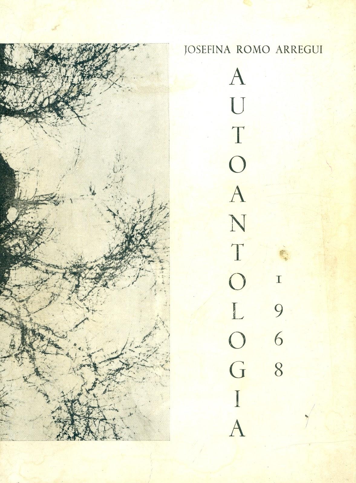 POETAS SIGLO XXI - ANTOLOGIA MUNDIAL + 20.000 POETAS  Editor ... 8818a29e5ab