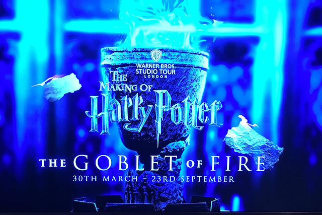 harry potter and goblet of fire tv image