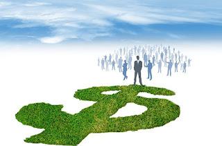 Cara Memenangkan Persaingan Bisnis di Era Modern Cara Memenangkan Persaingan Bisnis di Era Modern