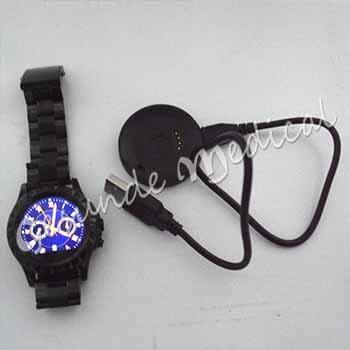 toko smart watch