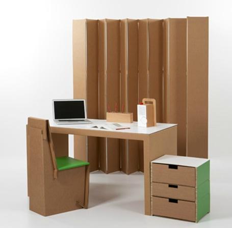 Apuntes Revista Digital De Arquitectura Muebles De