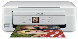 Epson XP-335 Driver Download - Windows, Mac