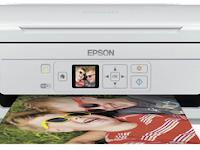 Epson XP-335 Driver Download - Windows, Mac