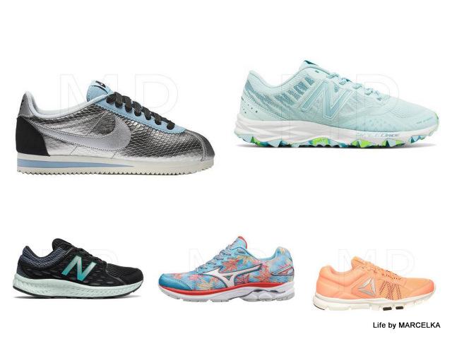 6b764b1ba08f5 ... to one będą dla nas priorytetowym zakupem, bo takie buty to podstawa  jesienno-zimowej garderoby. Ja sama będę tej jesieni rozglądała się za  klasycznymi ...