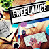 Earn Money Online as a Freelancer