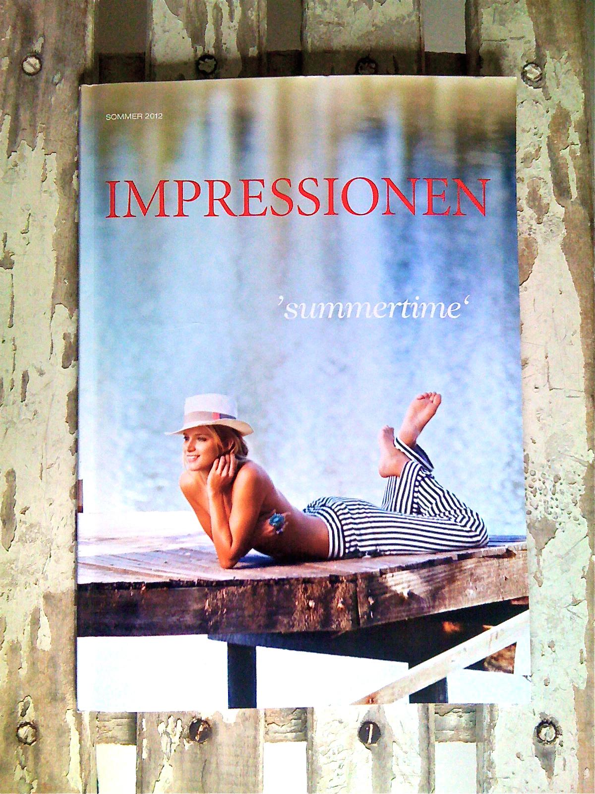 Popeyetalk Yippiiieeehhhh Der Aktuelle Impressionen Katalog