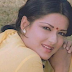 Moushumi Chatterjee age, family photos, movies, daughter, marriage, songs, husband, son, teeth, hot, husband, movies list, wiki, biography