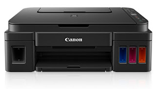 Canon PIXMA G3012 Drivers Download, Review, Price
