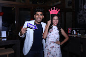 rashi khanna birthday party photos-thumbnail-9