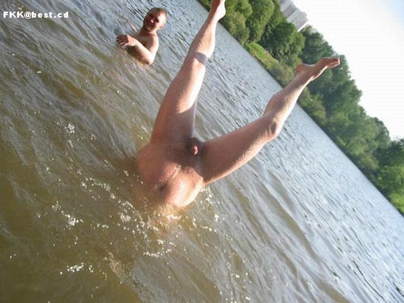 Писает знакомство дрочунов серебряного бора сиськи купальнике