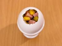 """заливные яйца фаберже рецепт с фото, заливные яйца в яичной скорлупе, как приготовить закуску яйца фаберже, как приготовить заливные яйца в яичной скорлупе, заливные яйца пошаговый рецепт, рецепт заливных яиц к Пасхе, как приготовить заливные пасхальные яйца, закуски на пасху, заливное на пасху, оригинальные заливные блюда, яйца с начинкой, холодные закуски с желе, Рецепты заливных яиц, Заливные яйца к пасхальному столу, , Заливные яйца — праздничная закуска, Заливное «Яйца Фаберже», Заливные «Яйца Фаберже» с креветками, Заливные «Яйца Фаберже» с помидорами, Заливные «Яйца Фаберже» со свининой, http://eda.parafraz.space/ Пасха, блюда пасхальные, пасхальные рецепты, пасхальный стол, яйца, яйца пасхальные, яйца заливные, блюда желированные, желатин, закуски желированные, заливное, яйца заливные Яйца """"Фаберже"""", закуска с желе http://eda.parafraz.space/ Пасха, блюда пасхальные, пасхальные рецепты,пасхальный стол, яйца, яйца пасхальные, яйца заливные, блюда желированные, желатин, закуски желированные, заливное, яйца заливные Яйца """"Фаберже"""", закуска с желеПасха, яйца пасхальные, блюда пасхальные, рецепты пасхальные, блюда желированные, блюда пасхальные, в яичной скорлупе, желатин, желе, закуска с желе, закуски, закуски желированные, заливное, заливное в яичной скорлупе, пасхальные рецепты, пасхальный стол, скорлупа яичная, яйца, яйца заливные,яйца заливные Яйца """"Фаберже"""", яйца пасхальные http://eda.parafraz.space/"""