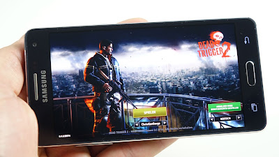 thiet ke Cau hinh Samsung Galaxy A5