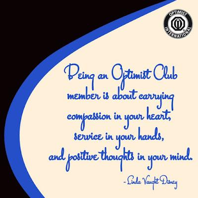 pnw optimist clubs pnwdoptimist