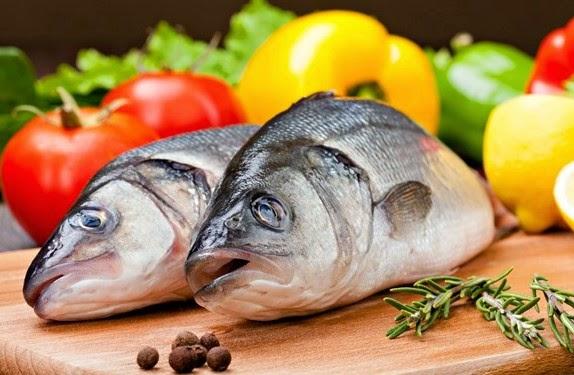 Diet Untuk Golongan Darah A Positif