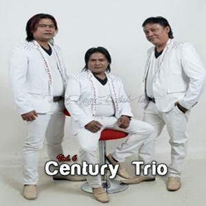 Century Trio - Anak Tading Dihuta (Full Album)