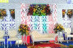 Dekorasi Pernikahan di Malang Yang Bikin Kamu Pengin Cepet Nikah