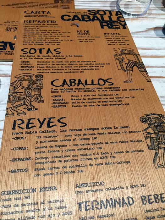 restaurante-sota-caballo-rey4