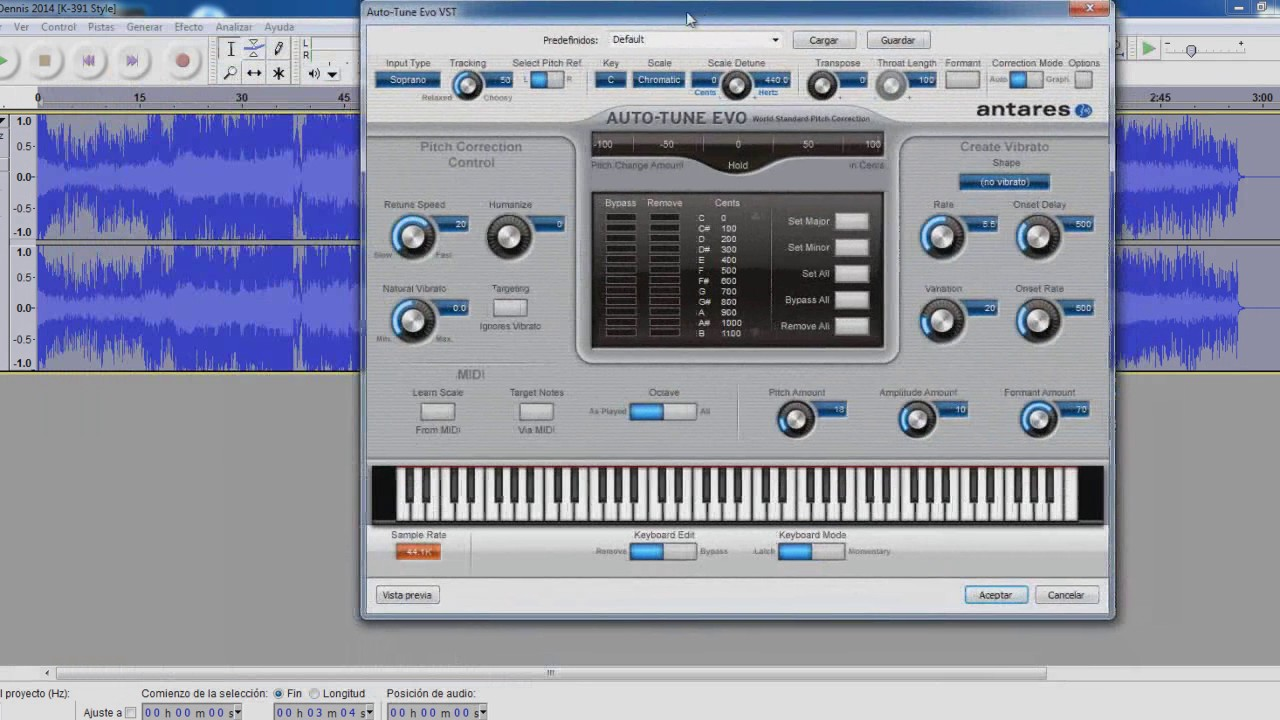 autotune 9 mac crack