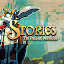 Stories: The Path Of 24 Destinies