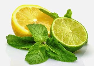 Cara Menghilangkan Bekas Jerawat Menggunakan Lemon