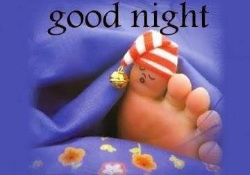 Những bài thơ Chúc Ngủ Ngon hay nhất