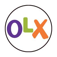 اولكس