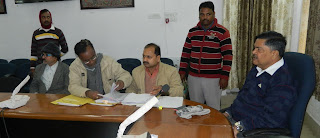 madhubani-district-meeting