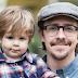 Jawaban Fenomena LGBT Adalah Peran Ayah Dalam Keluarga