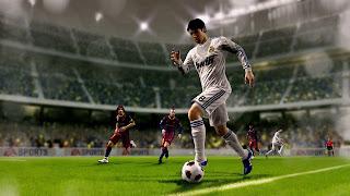 FIFA 19 Wallpaper