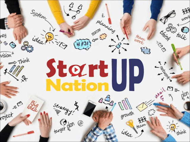 Programul Start-Up Nation 2019 are un buget total de 2 miliarde de lei