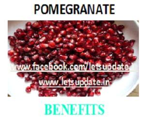 Pomegranate-health-letsupdate