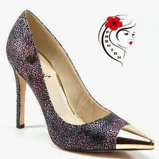 b945567e7 هذا , الاتجاه , التصميمات , المعروضة , اليكِ , الأحذية , الرائعة , خطوط ,