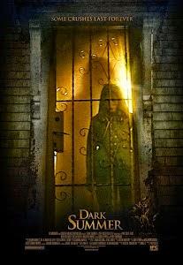 Dark Summer Legendado