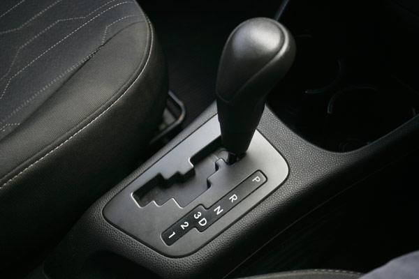 Kelebihan Mobil Matic dibanding Manual