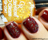 http://natalia-lily.blogspot.com/2015/10/golden-rose-3d-glaze-top-coat-nr-07.html