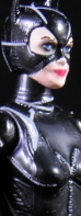 http://www.shesfantastic.com/2014/07/michelle-pfeiffer-catwoman.html