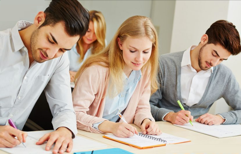 Affordable dissertation writing service