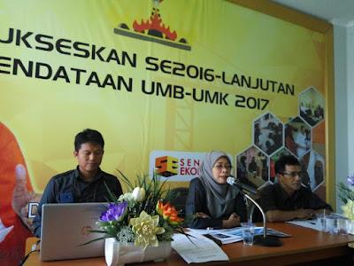 BPS Lampung: Impor Barang Lampung Meningkat vs Ekspor Melemah
