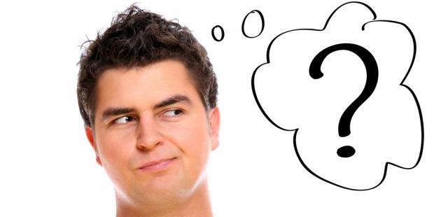 Cara Membuat Blog di Blogspot Gratis (Panduan)
