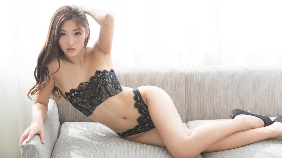 CENSORED S-Cute 641_sumire_k01 上に乗るのが好きなお姉さんの開脚SEX/Sumire, AV Censored