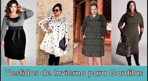 http://www.soloparagorditas.com/2014/09/como-vestir-en-invierno-si-soy-gordita.html