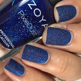 zoya-enchanted-2016-waverly