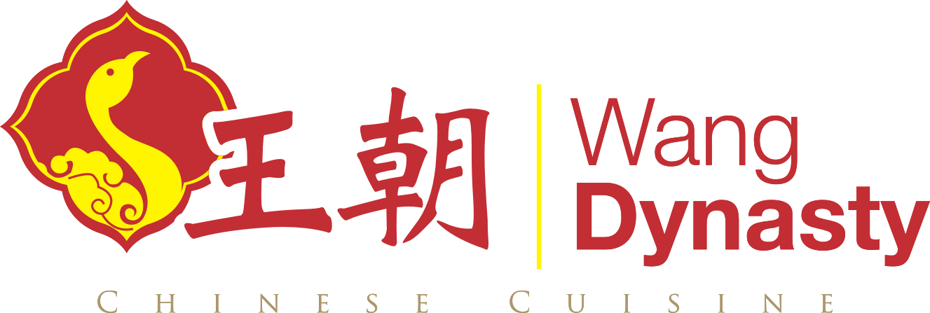 wang dynasty chinese cuisine restaurant