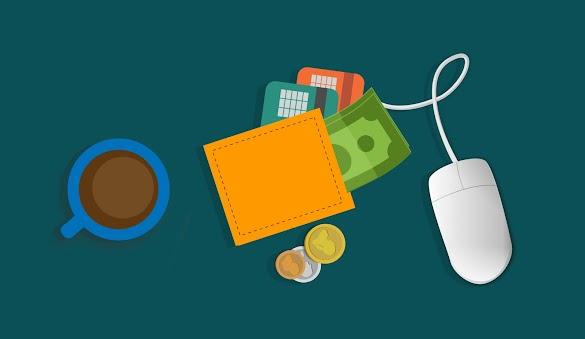 Cara Transfer Uang Tanpa Harus Punya Kartu Atm Dan Tanpa Ke bank