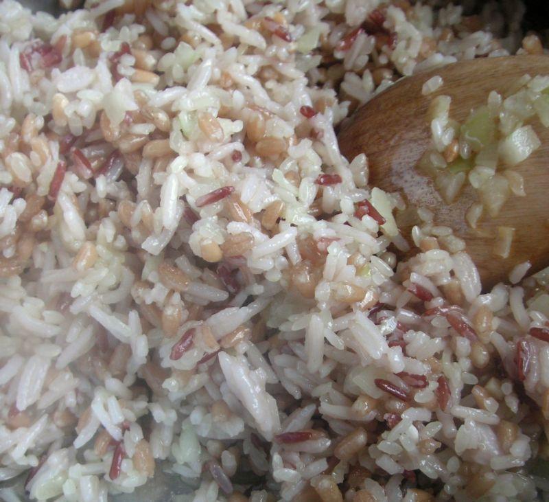 Riisit